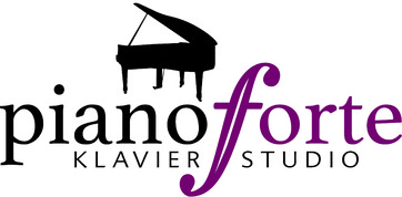 Pianoforte Klavierstudio, Klavierunterricht und Korrepetition in Hanau